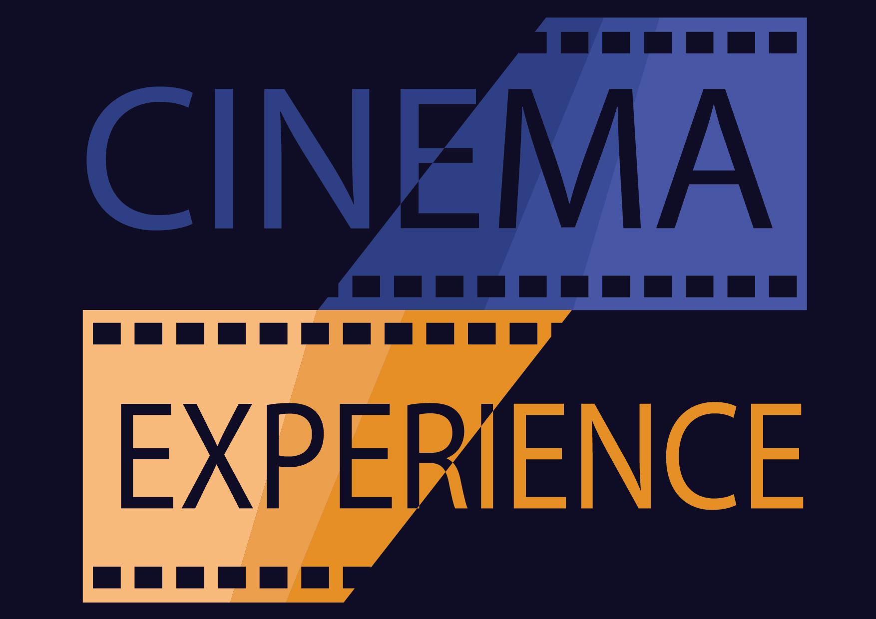 Cinéma expérience